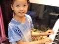 YAMAHA钢琴教学 美国引进先进课程