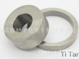 专业供应优质高纯钛靶材,Titanium target
