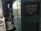 转让茂名美康KTA19-G4柴油发电机450KW出售