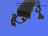 10串锂离子电池充电器42V2A