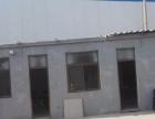 石家庄国际贸易城东侧石津灌区北侧 厂房办公室出租