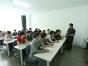 山东济南摄影艺考生如何复习怎么复习效率高