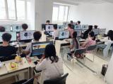 哈尔滨零基础学办公软件去哪好
