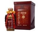 上海回收拉菲正牌 小拉菲红酒回收价格