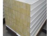 供兰州聚乙烯闭孔泡沫板和甘肃防火岩棉板厂家