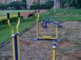江门房地产小区公园室外健身器材厂家电话