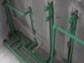 九江浔阳区修理阀门漏水,马桶、浴室柜安装