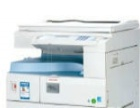 常州打印机维修站