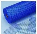 耐碱玻璃纤维网格布|耐碱玻璃纤维网格布价