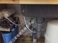 济宁商用净水器维修,更换直饮机美的滤芯