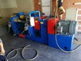 泰州哪里有供应专业的开炼机泰兴开炼机批发