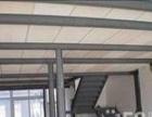 供应石家庄钢结构阁楼 钢结构阳光房 钢结构彩钢房