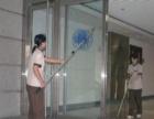 上海家庭保洁 上海家庭保洁公司 地板打蜡/石材翻新