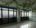 双龙南街店铺出租(门面超市网发布)