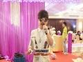 梅州零基础专业培训唱歌音乐声乐酒吧歌手专业DJ打碟教学mc