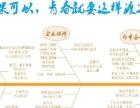 潍坊培训网络工程师的学校有哪家