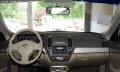 日产 轩逸 2012款 1.6 手动 XE 舒适版无压力 超低首
