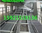 阜阳市电缆线回收 求购电线电缆参考价格 回收远东电缆线价格表