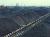 长期供应 安徽工业电煤 优质无烟煤炭电煤