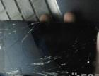 魅族手机维修MX4 MX5 魅蓝note 换屏维修