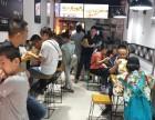 壹早壹碗豆腐脑煎饼代理国民大煎饼加盟开店低门槛2人即可营业.