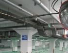 荣和大地一组团地下车位可放大型越野车四百元包物业