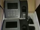 中控K28指纹考勤机