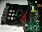 工业变频器,plc,电磁加热器