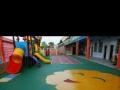 益阳市资阳区沙头镇小燕子幼儿园