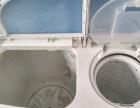 出售美菱牌6.5公斤洗衣机,可免费送货上门