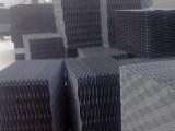 北京冷却塔填料厂家