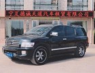 吴忠租车自驾游旅行两条路线让你领略宁夏的文化