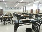 重庆市茶叶生产与加工专业最好的公学学校在哪里?