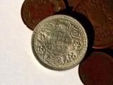 贵阳古董鉴定多少钱,怎么鉴定古董的价值