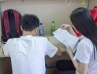 上城初二英语辅导班 初二物理辅导班 初三语文一对一辅导