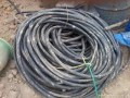 珠海电力更换旧电缆线回收价格