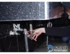 鼓楼区古平岗专业水电维修安装 水管维修安装