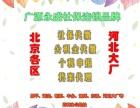 香河,大厂,北京个税,社保企业社保公积金公司注册