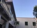 开福周边 大明中青路边上大明工业园 土地 666平米