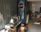 宝龙城市广场 南疃农贸市场内网点 其他 40平米