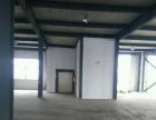 开发区建兴路润成科技大楼 仓库 2000平方平米