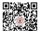 西安交大医考5月7号早上900执业医师(临床、口腔)公开课