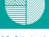 衡水信邦广告彩页宣传册设计印刷,价格便宜,上门服务