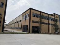 绕城高速珞璜服务区旁 单层标准独栋厂房出售