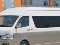 京)牌商务租车、商务接待、单位长租、豪华大巴车出租