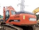斗山 DH225LC-9 挖掘机          (货到付款手