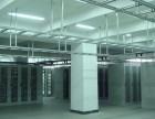 佛山高防服务器,单线/双线/多线/BGP高防服务器打不死秒解