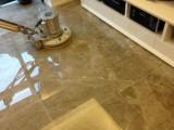 工程保洁,办公楼保洁,开荒保洁,石材养护,家庭保洁,玻璃清洗