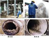 专业疏通下水管道,高压清洗管道