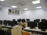 杭州游戏开发培训,虚幻4引擎开发工程师培训学校